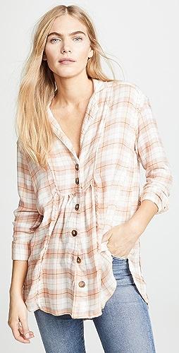 Sweater Dress Veronika S Blushing