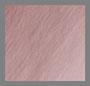 темный розовато-лиловый