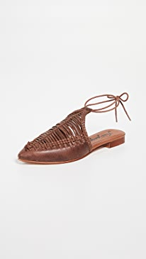 198746e13 Flats Shoes For Sale