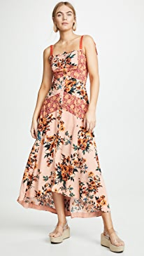 Free People Clothing Online d3fd9d9935