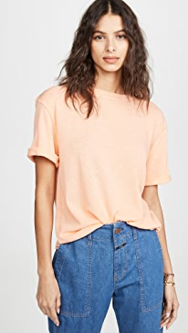 32f7995b Free People Tops, Tees, Shirts & More