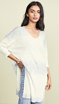 Free People Clothing Online 561857142