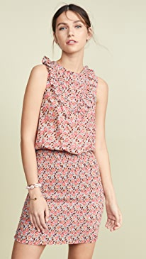 dc784042f6 Free People Clothing Online