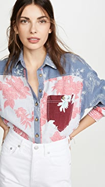 23415b3deb2 Shop Free People Online