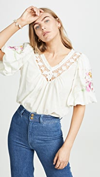 943c2bc1f67f9 Free People Clothing Online