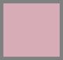 меланхоличный розовато-лиловый