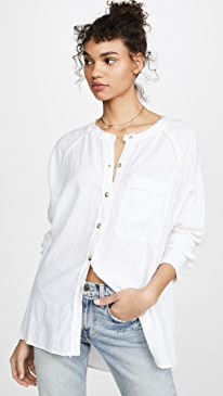 2e2d02100db Free People Clothing Online