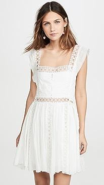 a3def83e6c85 Free People. Verona Dress