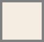 миндальный светло-коричневый