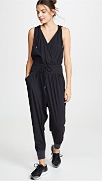 e76b81f5748 Free People Clothing Online