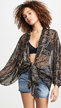 d29cc9b61ce5 Free People Clothing Online