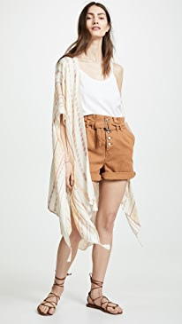 96e025997c0a9 Free People Clothing Online