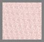 жемчужный розовато-лиловый комбо