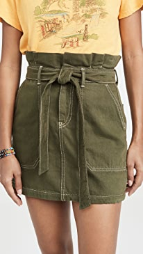 921e6413d Free People Clothing Online