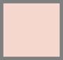розовый с корицей