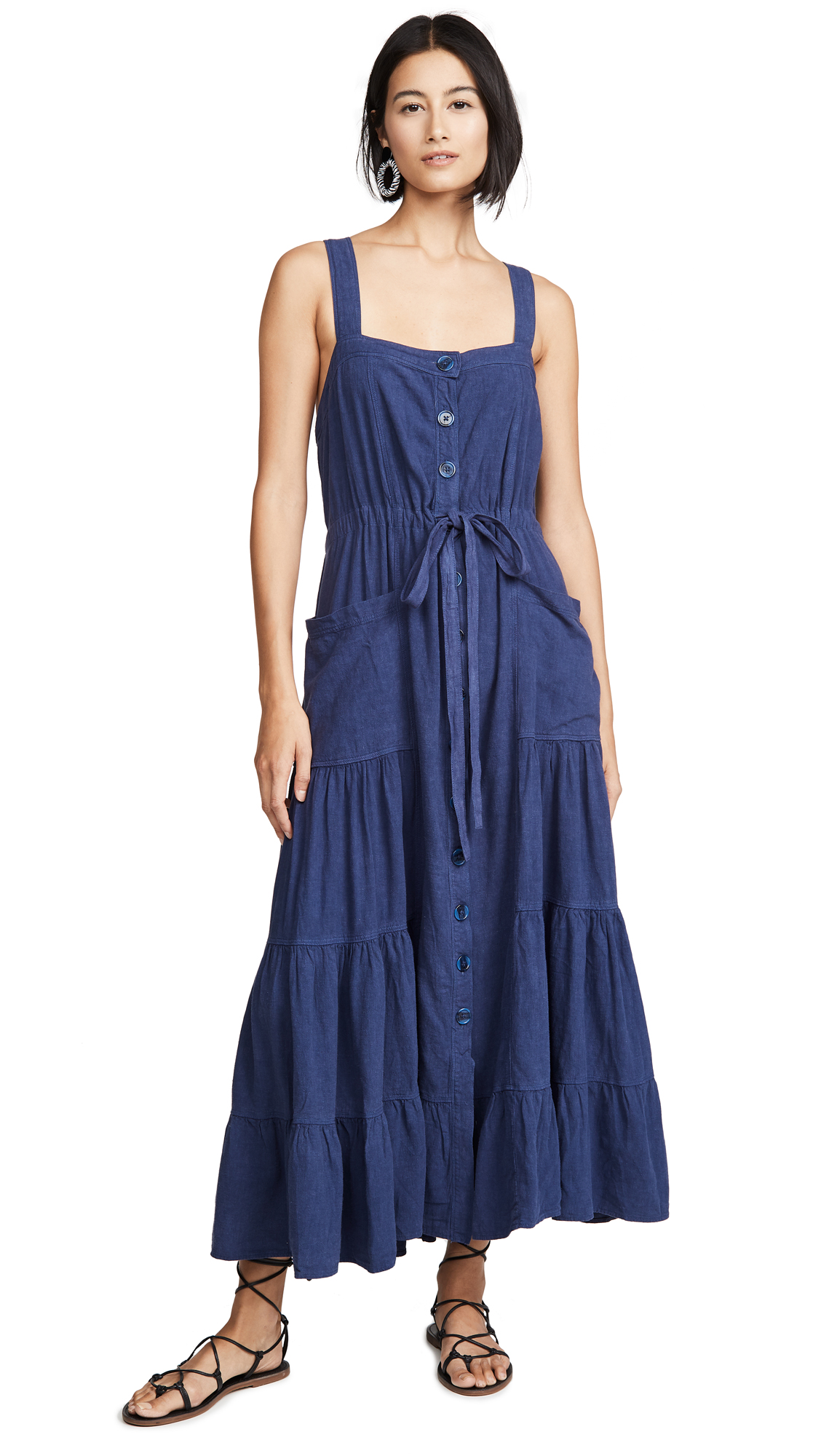 Buy Free People Catch The Breeze Dress online beautiful Free People Clothing, Dresses