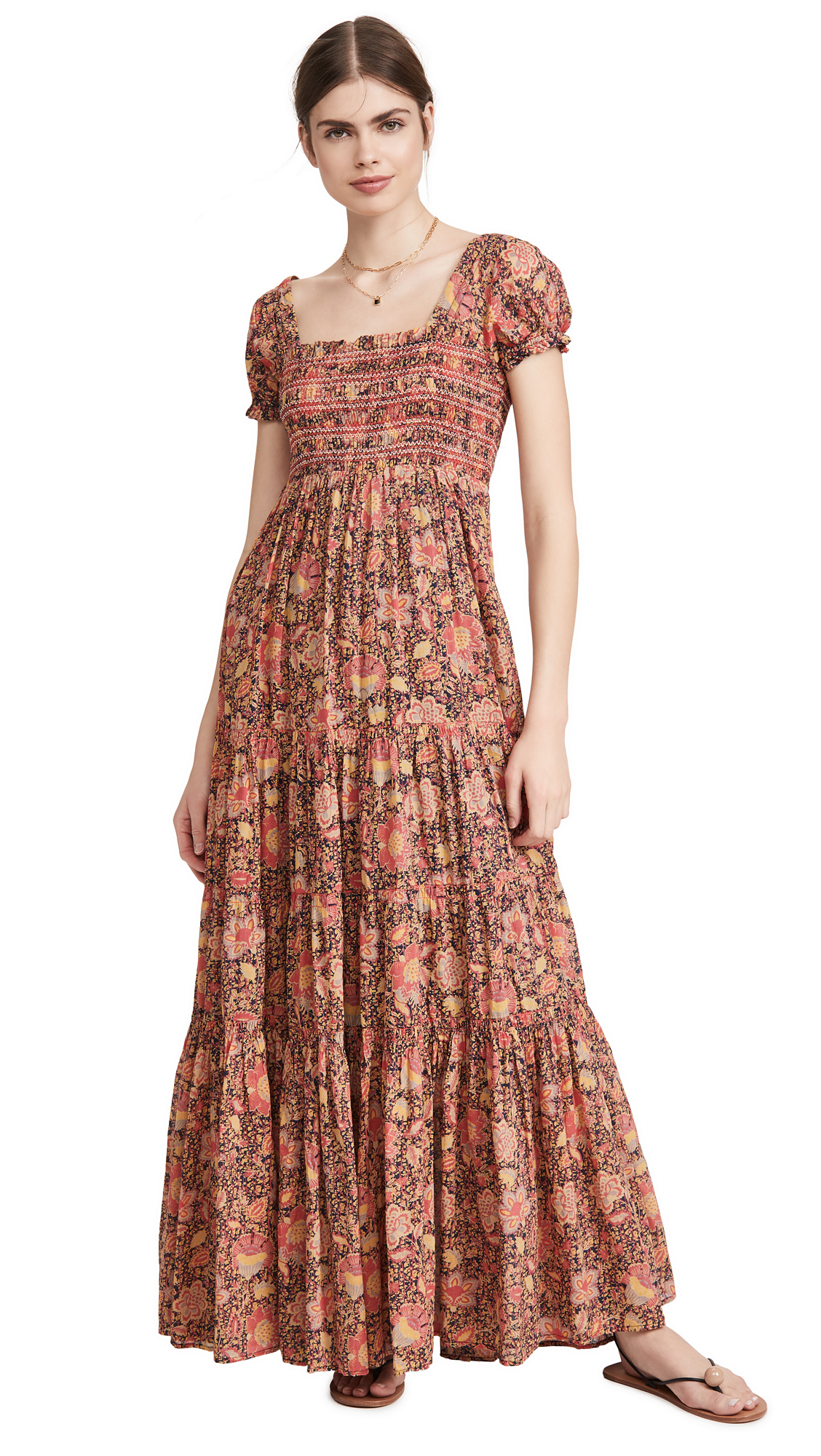 Buy Free People Getaway Maxi Dress online beautiful Free People Clothing, Dresses