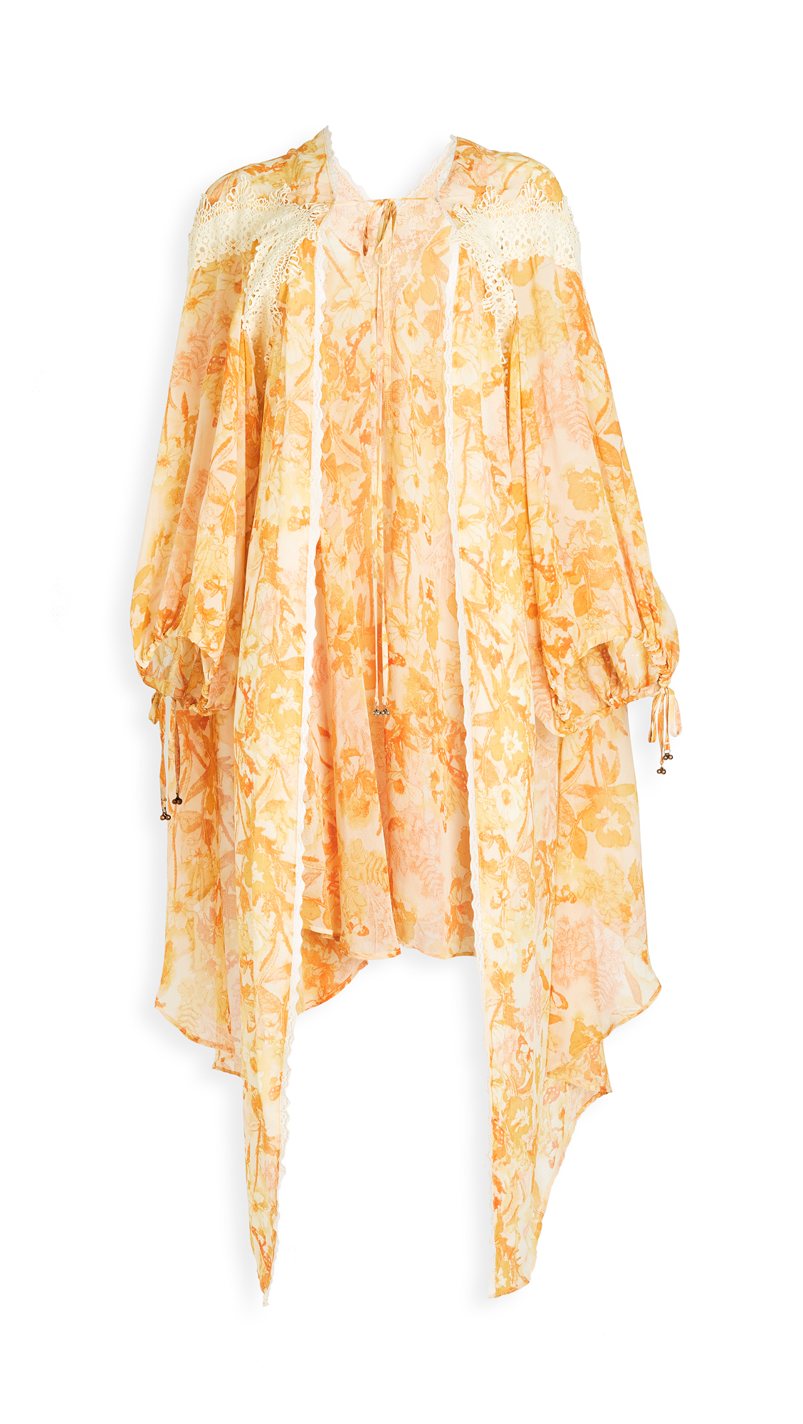 Buy Free People Lost In Love Kimono online beautiful Free People Jackets, Coats, Coats