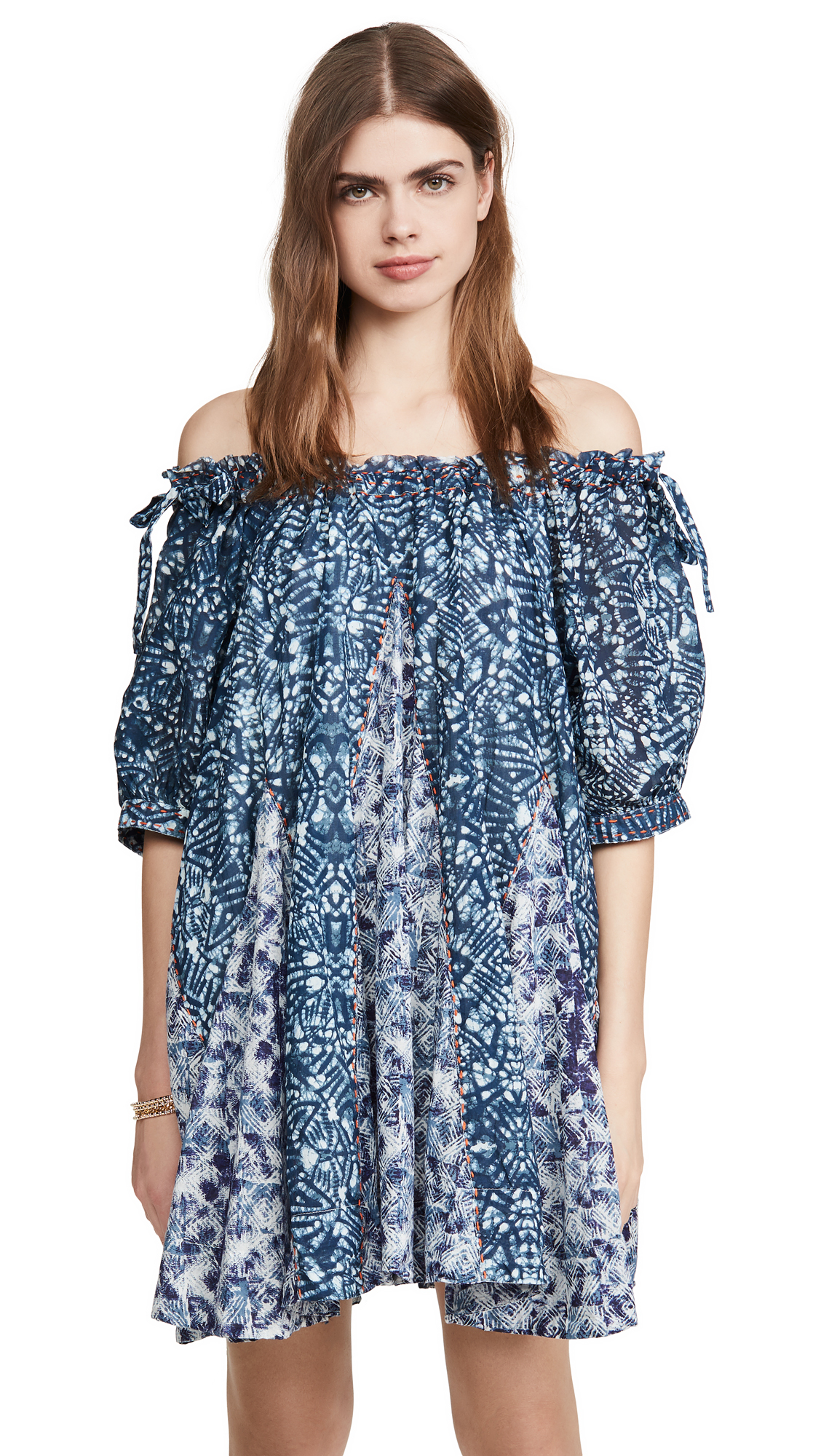 Buy Free People Jet Set Mini Dress online beautiful Free People Clothing, Dresses