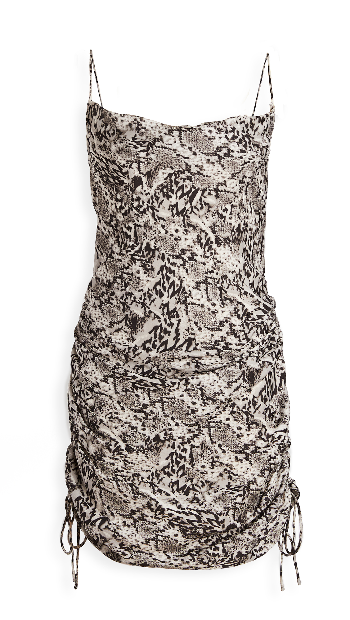 Buy Free People Day To Night Printed Slip online beautiful Free People Clothing, Dresses