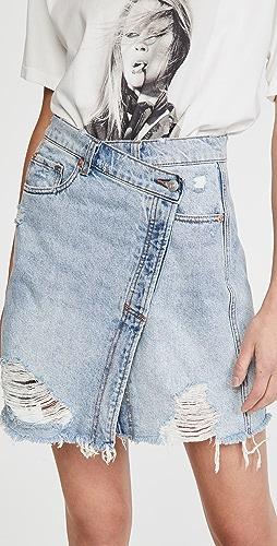 Women S Designer Denim Jeans Shopbop,Custom Design Apparel