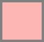 粉色闪电形