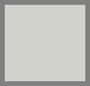 Silver Gleam Combo