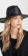 Freya The Gardenia 帽子