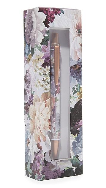 Fringe Classic Rose Pen