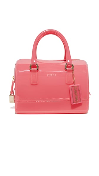 Furla ��������� �����-�������� Candy Cookie