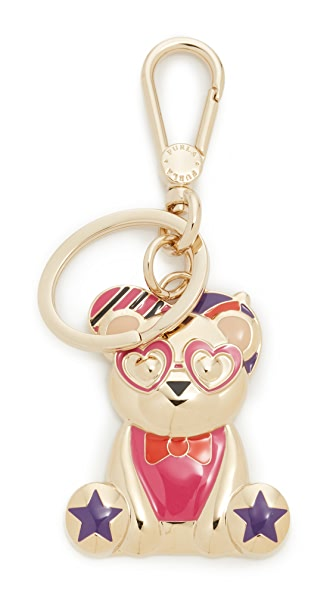 Furla Capriccio Key Ring