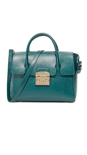Купить Маленькие сумочки Furla Новая и resale женская