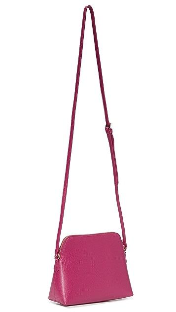 Furla Boheme XL Cross Body Bag
