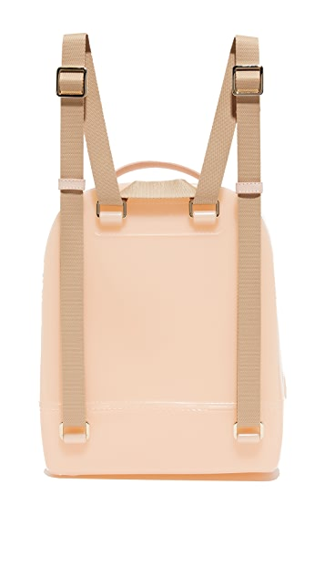 Furla Candy DJ Small Backpack