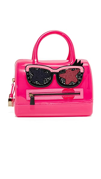 Furla ��������� �����-�������� Candy Gang Cookie