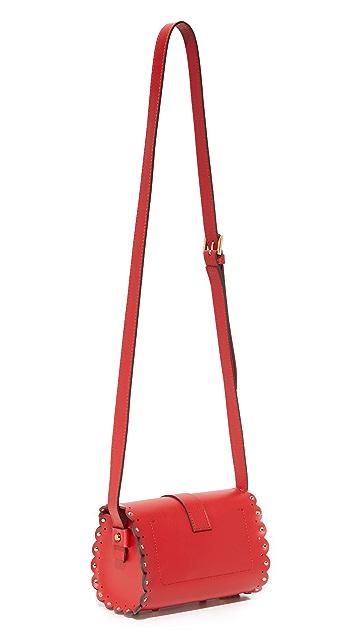 Furla Amazzone Cross Body Bag