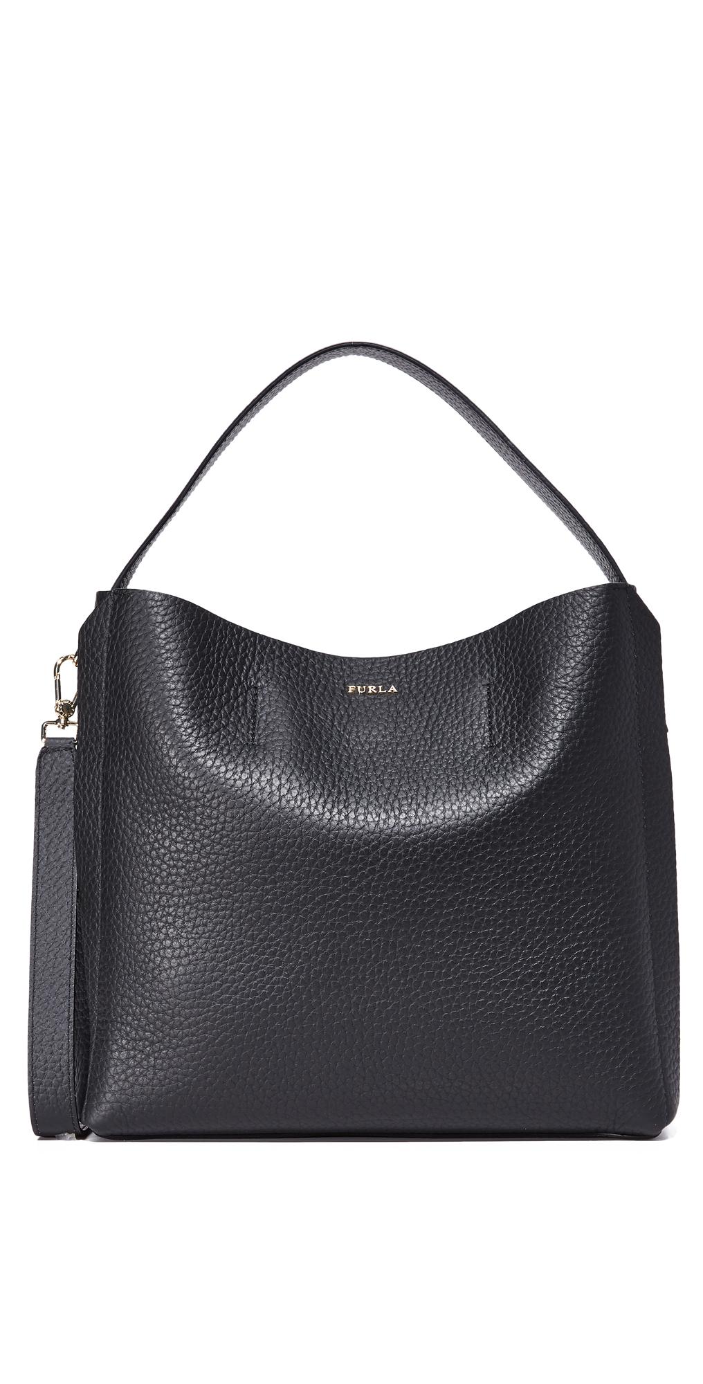 Capriccio Medium Hobo Bag Furla