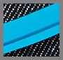 Blue Denim/Azzurro