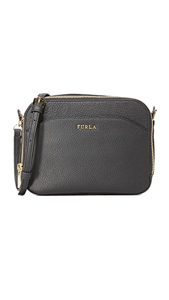 Furla Capriccio Camera Bag