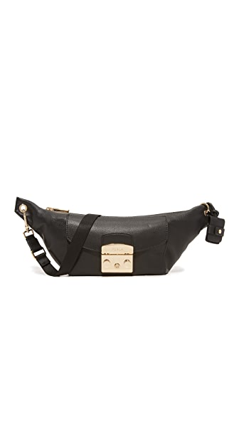 Furla Belt Bag