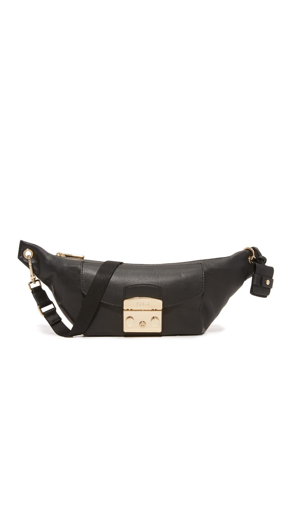 79481100a2b1 Furla Поясная сумка | SHOPBOP