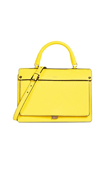 Furla Like Small Top Handle Bag