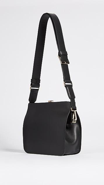 Furla Selfie Mini Cross Body Bag