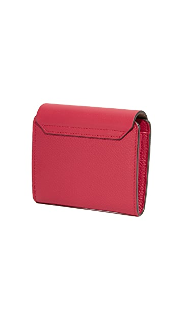 Furla Peggy Small Wallet