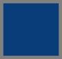 Blu Pavone