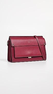 Furla Bags   SHOPBOP 3f6c662026f5