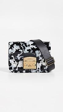 4298216987b7c Furla. Metropolis Mini Crossbody Bag