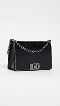 2b81fd18d449 Metropolis Mini Cross Body Bag. $298.00 $298.00 $298.00. 38654 like it.  Furla