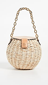869a440ee Chic Straw Bags | SHOPBOP