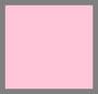 Natural/Pink